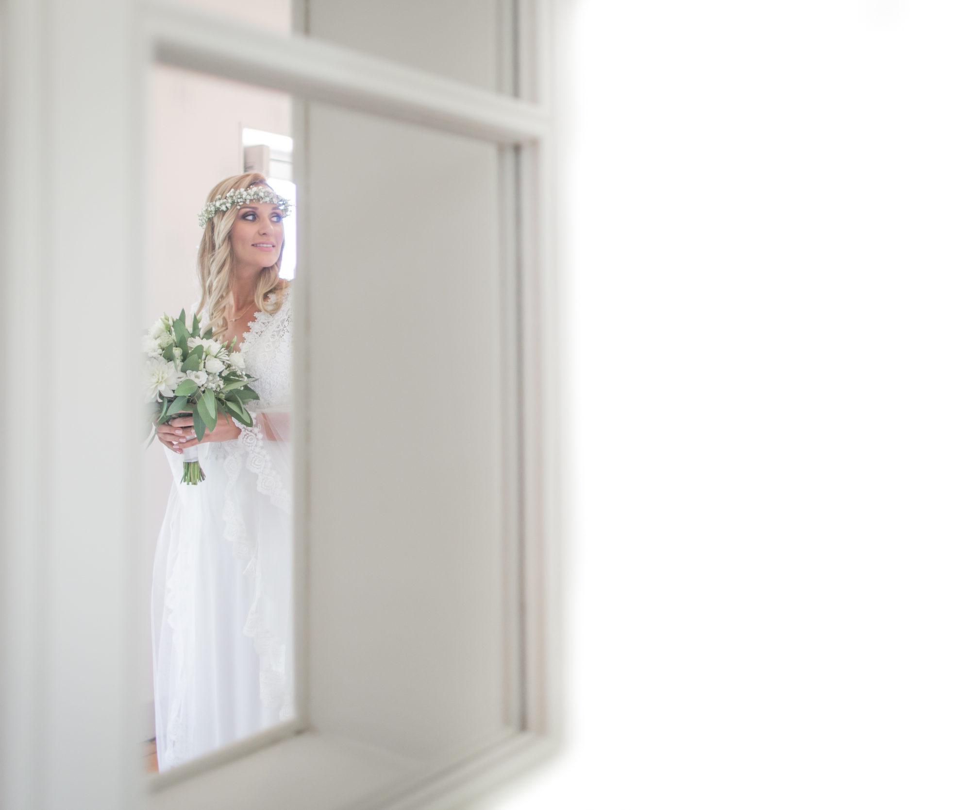 SOPHIE GOMES DE MIRANDA FLEURISTE MARIAGE CAP FERRET FLEURISTE MARIAGE BORDEAUX 44