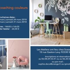 Lafuma Pop Up Chair Blue Arm Sophie Jezequel - Décoratrice D'intérieurs | Imaginer Et Aménager Vos Intérieurs