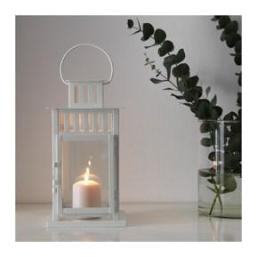 borrby-lantern-for-block-candle-white__0432312_PE586327_S4
