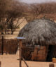Can Africa develop on green power?