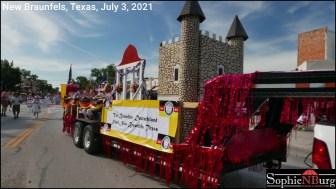 parade_2021-07-03_P1360879_1200