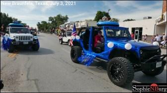 parade_2021-07-03_P1360937_1200