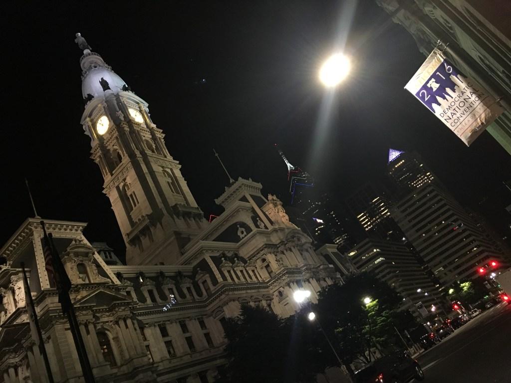 Philadelphia, Usa