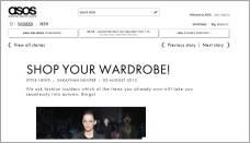 http://www.asos.com/women/fashion-news/2013/wc-29-july/2-friday/style-news-shop-your-wardrobe?affid=9155