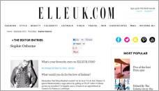 http://www.elleuk.com/internship-2013/the-editor/sophie-osborne