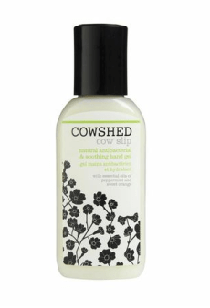 https://www.cowshedonline.com/anti-bacterial-cow-slip.html