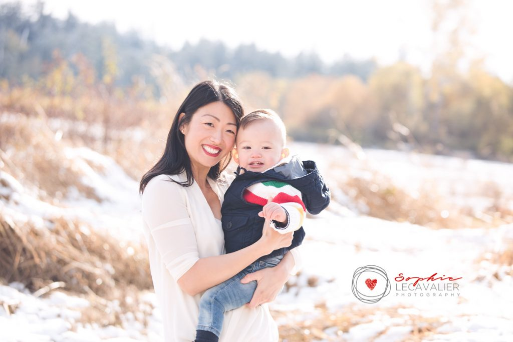 Family photographer Victoria BC
