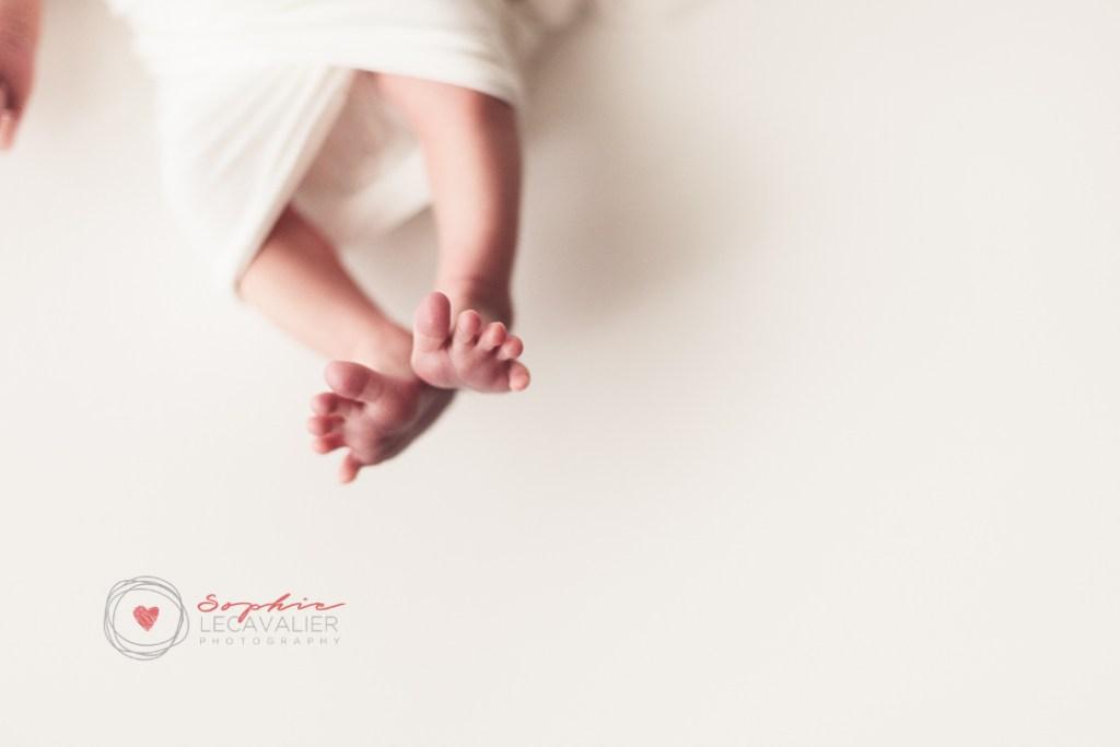 baby photographer Vancouver Island