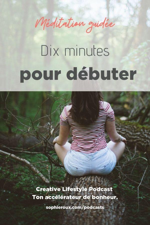 meditations-debutant