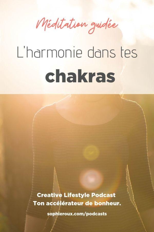 meditations-chakra
