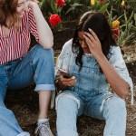 ado-media-sociaux