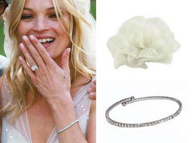 Kate-Moss-Wedding-accessories