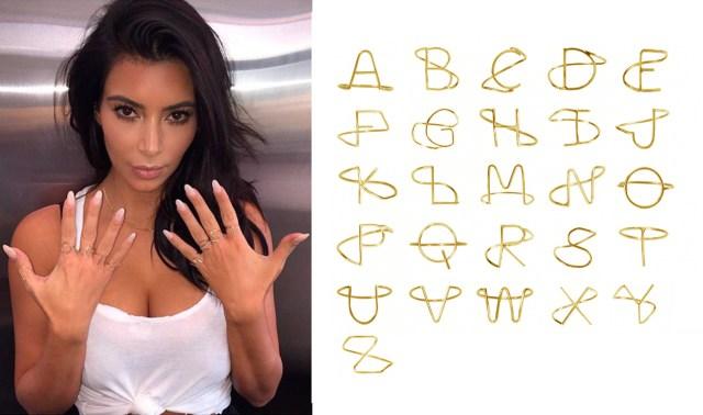kimkardashian-north-west-2small