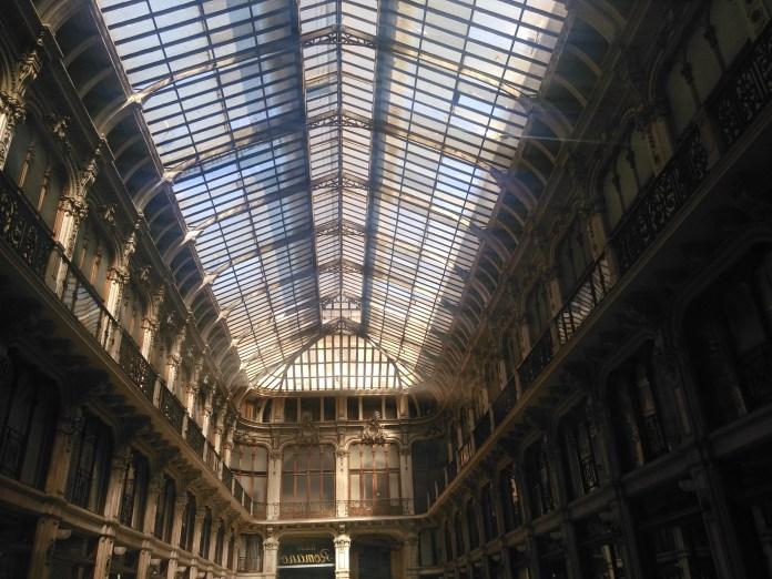 travel, photography, italian, tourism, spring, torino, turin, piemont, museodicinema, museumofcinema,