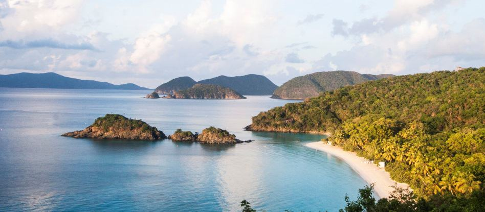 Bay of Islands New Zealand Itinerary