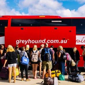 greyhound-passengers