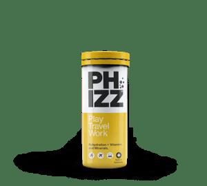 phizz