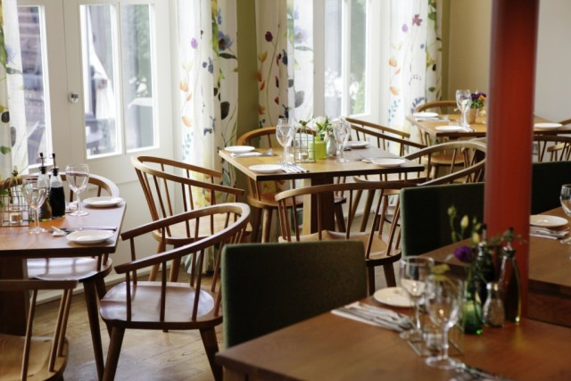 The Swan 040 eatery landscape low res