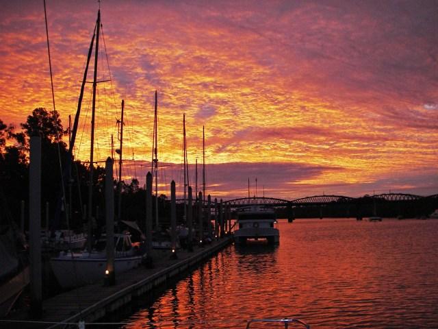 in-the-marina-in-queensland