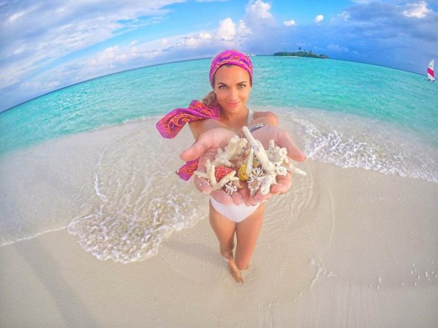 plan-a-trip-to-maldives-on-a-budget-1-mylifesamovie-com_