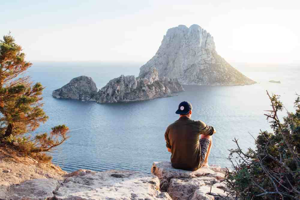Moving Abroad Checklist Expat Travel Europe