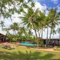 best hostels in australia mission beach