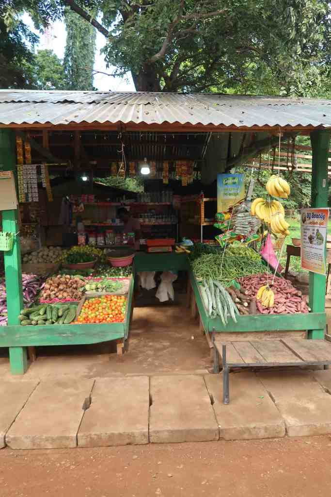 market sri lanka