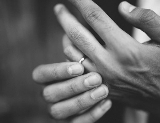 custom style mens wedding rings
