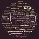 processus corporels