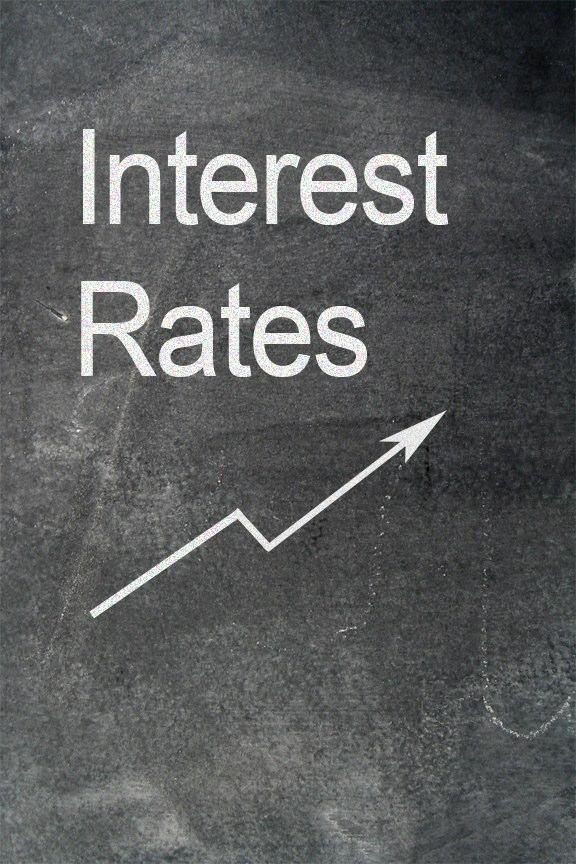 InterestRates