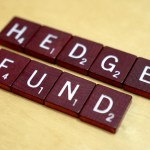Changes Happening In the Hedge Fund Industry