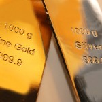 Is It The Right Time To Include Gold and Silver Positions In Your Portfolio?