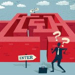 Latest Global Tech Exits Report Encourages Venture Capitalists