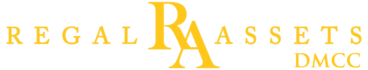 Regal funds management ipo
