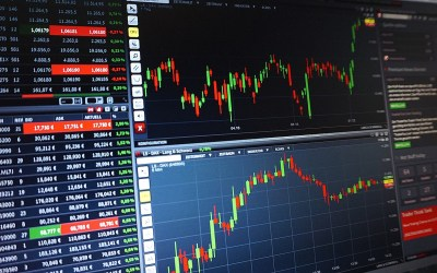 Are Binary Options A Scam? Experts Weigh In