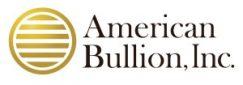 AmericanBullionLogo-300x105-e1547565129765