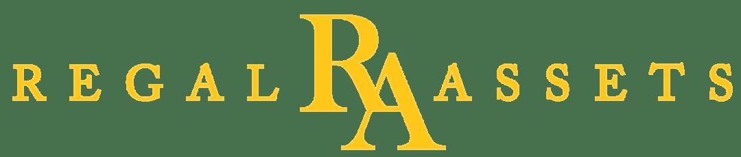 RA-Logo---Final