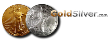 gold-silver_logo