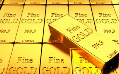Ultimate Guide to Gold Investing for Accredited and Sophisticated Investors