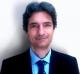 Gino D'Alessio, CAIA