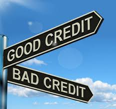 The 7 Best Ways To Clean Up Your Credit