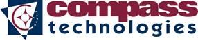 Compass Technologies Logo