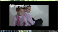 wondershare17
