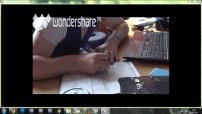 wondershare22