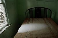 blueroombed