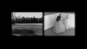 Screen Shot 2013-11-19 at 15.30.35