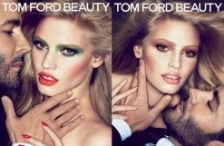 00 a lara-stone-tom-ford-beauty-campaign (2)