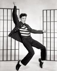 elvis-presley-jailhouse-rock-young-158279571