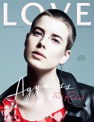 love-issue-4-agyness-deyn-by-mert-alas-marcus-piggott