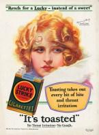 lucky-strike-old-ads